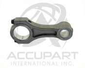 KNO61K12CR1,CONNECTING ROD