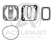 KNO61K12KA3, KIT, GASKET AND SEAL