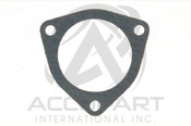 BEN705248, GASKET, END COVER AUX.DET.
