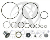 BEN706932,KIT, MINOR, BP-R1 TYPE