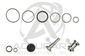MID3-31AR, KIT, KN34050-70 TRACTOR PROTECTION, SPECIAL