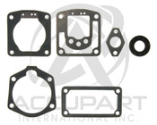 MAR61M01KA3, KIT, GASKET & SEAL