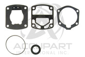 MAR61M03KA3, KIT, GASKET & SEAL