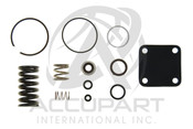 MAR64M01KA1, VPS30 PROT, VALVE KIT, 76677701