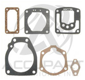 MAR61M02KA3, KIT, GASKET & SEAL