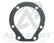 CUM8176027,GASKET, FLANGE SUPPORTGASKET, FLANGE SUPPORT
