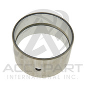 MID3-102358S, BEARING-MAIN