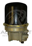 AIR DRYER, COALESCING, AD-IP TYPE, OUTRIGHT