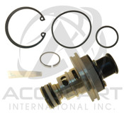 BEN7022105, PURGE VALVE, AD-IP & AD-IS, NEW STYLE