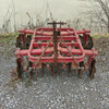 "60"" 3 Point Disc - Tractor Attachment"