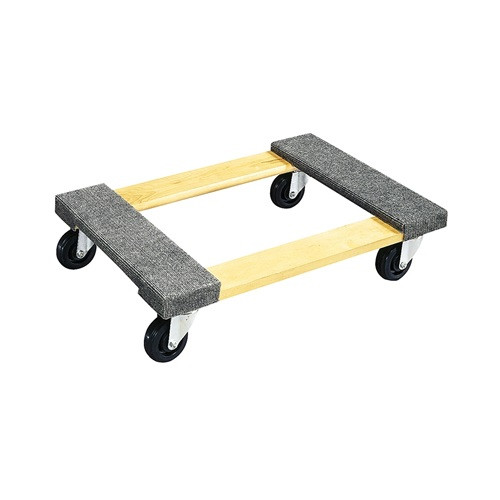 Furniture Dolly, 1,000 lb.