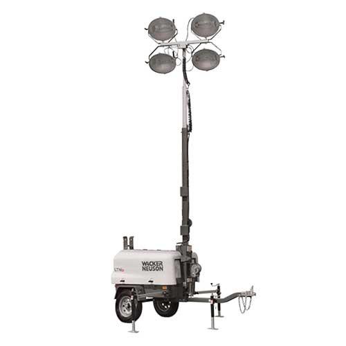 Light Tower / Generator