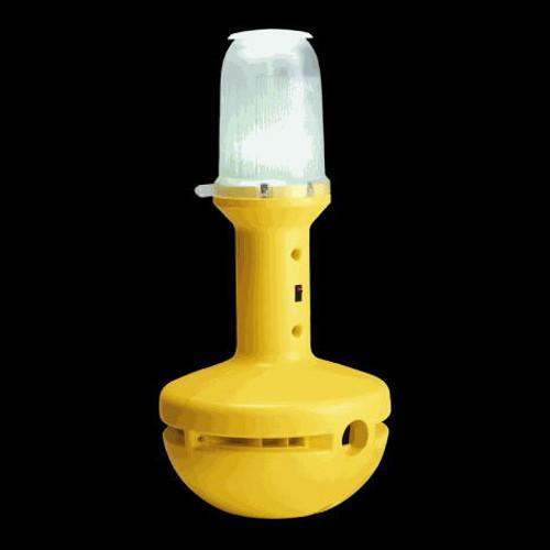 Light Wobble - 400 Watt