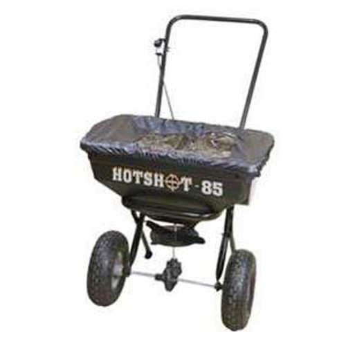 Meyer Products Hotshot-85 Broadcast Spreader