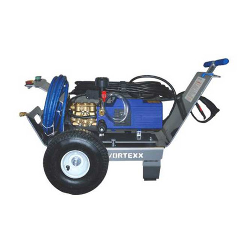 Vortexx 1900 PSI Electric Professional Commercial Pressure Washer - VX50202E
