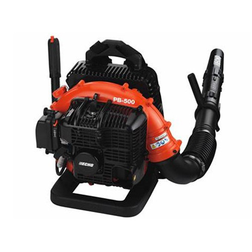 Echo Backpack Blower PB-500H