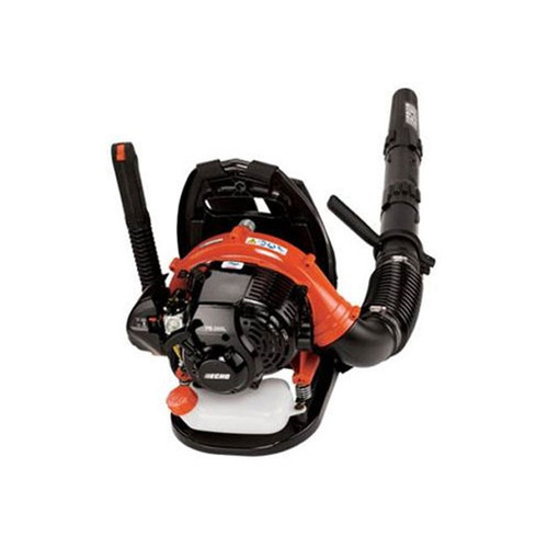 Echo Backpack Blower PB-265LN