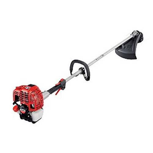 Shindaiwa Trimmer T3000 w/ 2AHR Battery & Charger