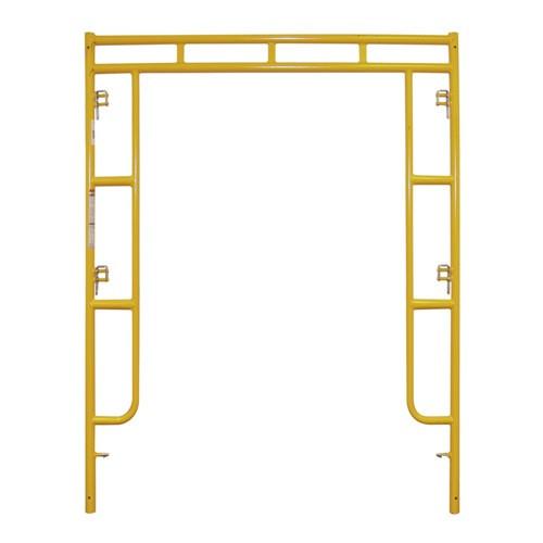 "Scaffolding - Open End Frame Set - 5'x6'6""x7'"