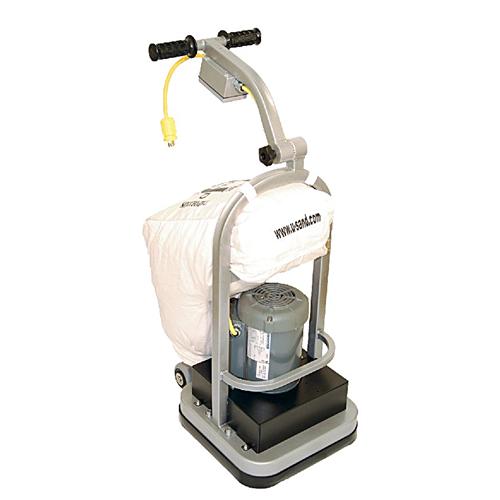U-Sand® Pro-Sander