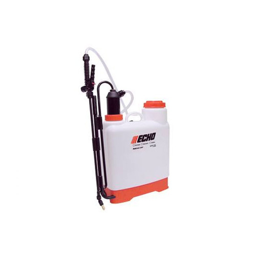 Echo Backpack Sprayer MS-53BPE