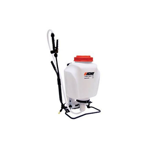 Echo Backpack Sprayer MS-41BP