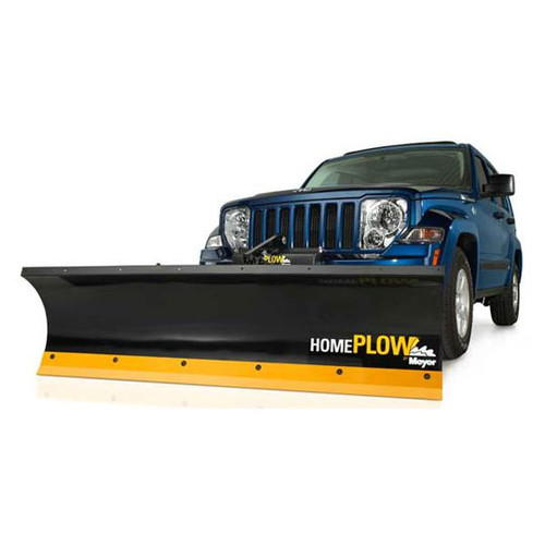 2016 Meyer HomePlow Basic™ #23150 Manual Lift