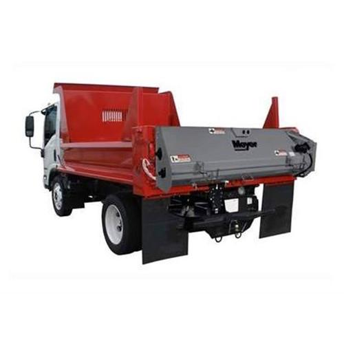 Meyer Dump Truck Spreader RTG CD Electric 540-SS