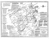 Map - Pulaski County