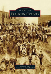 Images of America: Franklin County