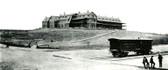 Hotel Roanoke 1886