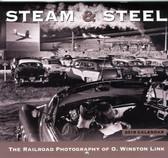 2018 Steam & Steel calendar