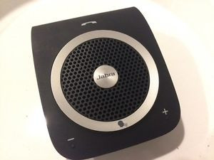 Jabra Tour Bluetooth Car Speakerphone by Wirelessoemshop