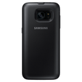 Samsung Galaxy S7 edge Wireless Charging Battery Pack Cover