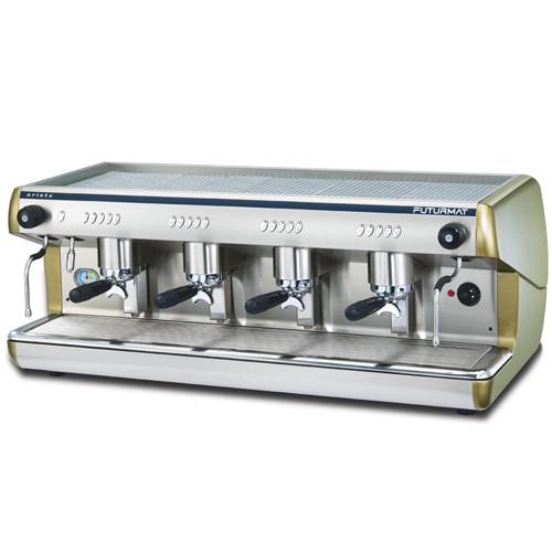londinium delonghi cafe nero 3 in 1 espresso machine and coffee