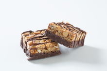 Chocolate Peanut Butter flavored Crunch BeneFit® Bar (Box of 24)