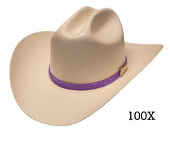 RRango Hats - Straw Hat - 100X - S0439