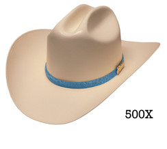 RRango Hats - Straw Hat - 500X - SO0449