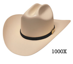 RRango Hats - Straw Hat - 1000X - SO469