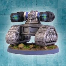 34004 - Mekkus Defender #2