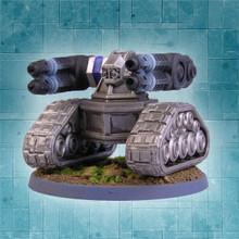 34005 - Mekkus Defender #1