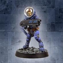 32002 - Counterblast GDF Sentry #1