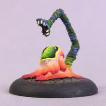 60008 - Eye Slug