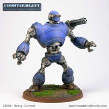 32008 - GCW Heavy Combot