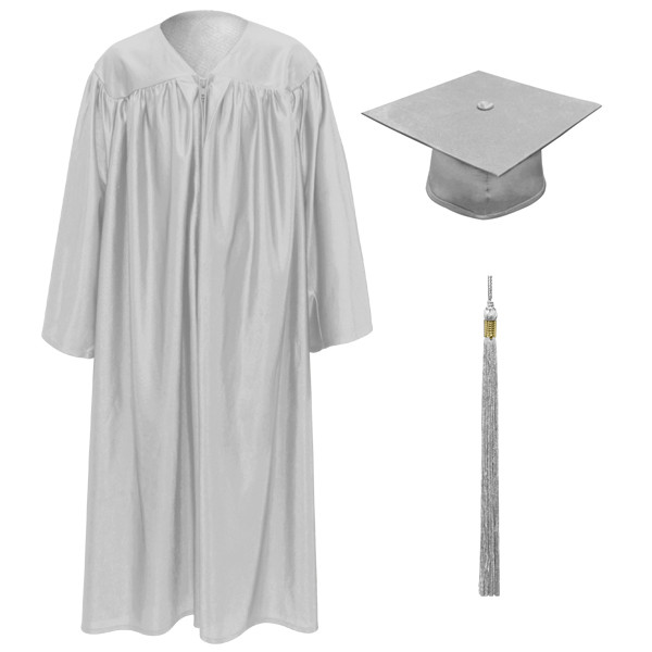 Kindergarten Cap And Gown Rental - Sqqps.com