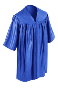 Royal Little Scholar™ Gown