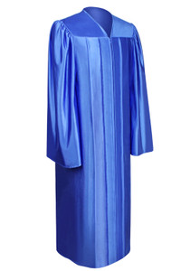 Royal One Way™ Gown