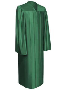 Hunter One Way™ Gown