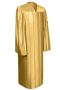 Antique Gold One Way™ Gown