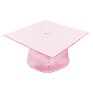 Pink One Way™ Cap